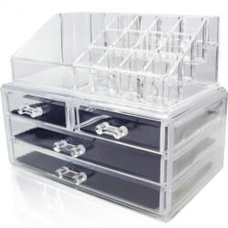 2179492266 w640 h640 2179492266 250x250 - Органайзер для косметики Cosmetic storage box