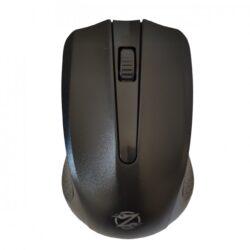 2227411470 w640 h640 2227411470 250x250 - Бездротова комп'ютерна миша Zornwee WL24