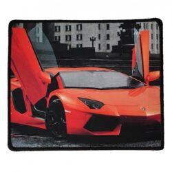 2227493606 w640 h640 2227493606 250x250 - Комп'ютерний килимок для миші LOGILILY L-11 Автомобіль