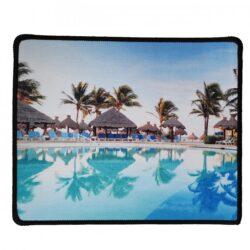 2227493613 w640 h640 2227493613 250x250 - Комп'ютерний килимок для миші LOGILILY L-11 Мальдіви