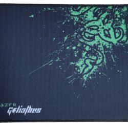2233926631 w640 h640 2233926631 250x250 - Комп'ютерний килимок для миші LOGILILY Q-9 Razer