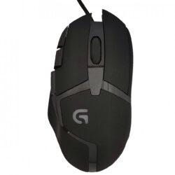 2235842191 w640 h640 2235842191 250x250 - Ігрова мишка Logitech G402 Hyperion Fury