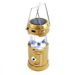 2263994021 w640 h640 2263994021 250x250 - Кемпінговий ліхтар Sihang SH-5800T