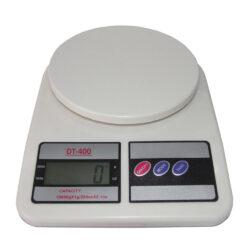 2267427642 w640 h640 2267427642 250x250 - Електронні кухонні ваги DT-400 до 10 кг
