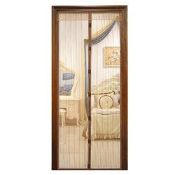 2276791805 w640 h640 2276791805 250x250 - Сітка від комарів на двері на магнітах 210х100см