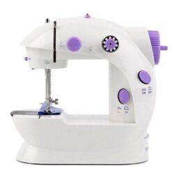 2300530764 w640 h640 2300530764 250x250 - Швейна машинка Mini Sewing Machine SM-202A