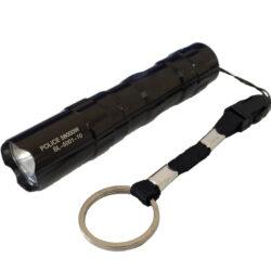2318575385 w640 h640 2318575385 250x250 - Ручний ліхтарик Bailong BL-5001-01
