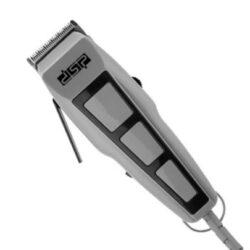 2354744384 w640 h640 2354744384 250x250 - Машинка для стрижки волосся DSP E-90014