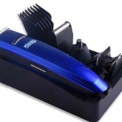 2354904071 w640 h640 2354904071 250x250 - Машинка для стрижки волосся, триммер 7 в 1 DSP 90208
