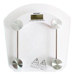 2361604090 w640 h640 2361604090 250x250 - Підлогові електронні ваги до 180 кг MATARIX MX - 451B
