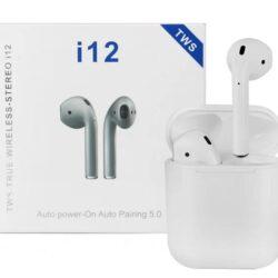 2364190324 w640 h640 2364190324 250x250 - Бездротові навушники i12 TWS Bluetooth 5.0 сенсорні