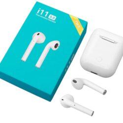 2365445271 w640 h640 2365445271 250x250 - Бездротові навушники i11 TWS Bluetooth 5.0 сенсорні
