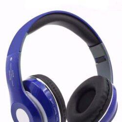 2365638060 w640 h640 2365638060 250x250 - Бездротові навушники JBL STN-13
