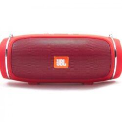 2367798941 w640 h640 2367798941 250x250 - Bluetooth колонка speaker JBL - charge mini 4+ red