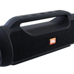 2370746610 w640 h640 2370746610 250x250 - Bluetooth колонка JBL e8