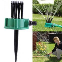 2380298197 w640 h640 2380298197 250x250 - Поливалка Multifunctional Water Sprinklers