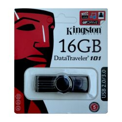 2385090461 w640 h640 2385090461 250x250 - Флешка Kingston 16GB USB Flash Card флеш накопичувач