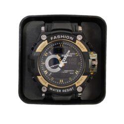 2390511691 w640 h640 godinniki naruchni elektronni 250x250 - Електронний наручний годинник G-SHOCK