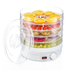2397458758 w640 h640 2397458758 250x250 - Сушарка для овочів і фруктів Food Dehydrator WF-260 350W