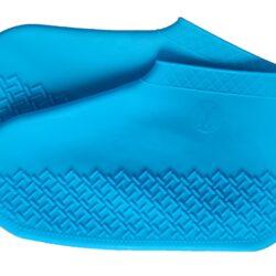 2399977721 w640 h640 vodonepronikni bagatorazovi bahili 250x250 - Водонепроникні багаторазові бахіли від дощу і бруду для захисту взуття