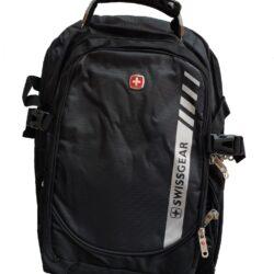 2405178505 w640 h640 vodonepronitsaemyj shvejtsarskij ryukzak 250x250 - Водонепроникний Швейцарський рюкзак
