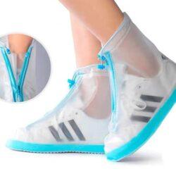 2409099137 w640 h640 bagatorazovi chohli 250x250 - Багаторазові чохли - бахіли на взуття від дощу і бруду