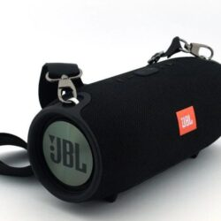 2425231079 w640 h640 2425231079 250x250 - Колонка Bluetooth JBL xtreme big 20w