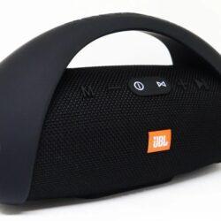 2425368324 w640 h640 2425368324 250x250 - Bluetooth колонка booms box mini