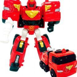 2518645495 w640 h640 mashinka transformer tobot 250x250 - Машинка трансформер Tobot 1916 Жовтий
