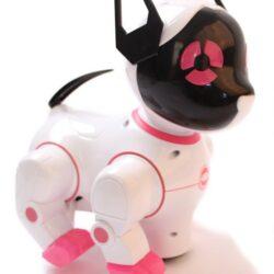2532372565 w640 h640 2532372565 250x250 - Робот-собака Smart Dancer 8201