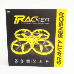 2535455122 w640 h640 2535455122 250x250 - Квадрокоптер Tracker CX-49