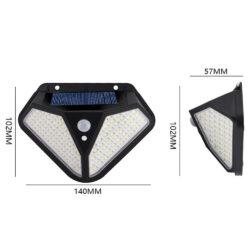 2561509451 w640 h640 2561509451 250x250 - Вуличний свитильник з датчиком руху LF-1728A