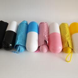 2561882324 w640 h640 mini zont 250x250 - Міні - парасолька кишенькова у капсулі