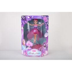 2567320051 w640 h640 2567320051 250x250 - Літаюча лялька MAGIC ANGEL