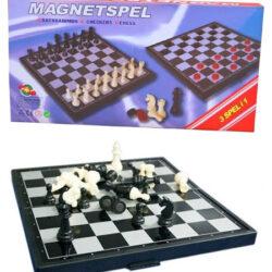 2571342755 w640 h640 2571342755 250x250 - Шахи, шашки, нарди магнітні дорожні. Ігровий набір для дорослих і дітей