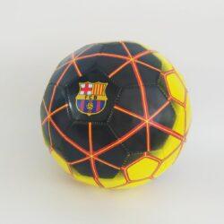 2582130969 w640 h640 2582130969 250x250 - Футбольний м'яч Barcelona Барселона Жовтий