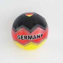 2582206630 w640 h640 2582206630 250x250 - Футбольний м'яч Germany Німеччина