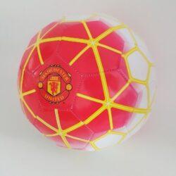 2583396857 w640 h640 2583396857 250x250 - Футбольний м'яч Manchester United Манчестер Юнайтед