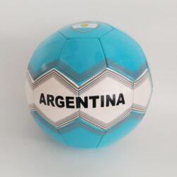 2583456185 w640 h640 2583456185 250x250 - Футбольний м'яч Argentina Аргентина