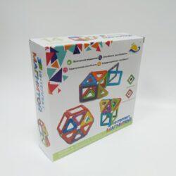 2585744907 w640 h640 2585744907 250x250 - 3D конструктор 14 деталей