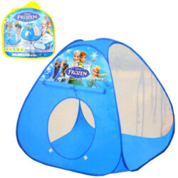 "2588187361 w640 h640 2588187361 250x250 - Дитяча ігрова палатка Disney frozen ""Холодне серце"""