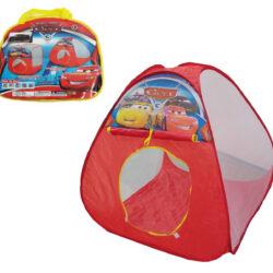 2589959145 w640 h640 2589959145 250x250 - Дитяча ігрова палатка Тачки 3 Cars