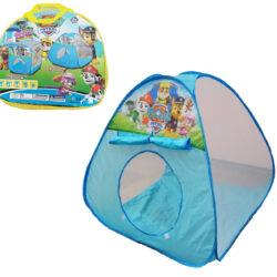 2590083710 w640 h640 2590083710 250x250 - Дитяча ігрова палатка Щенячий патруль Paw Patrol