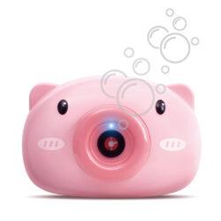 2613880720 w640 h640 detskij apparat dlya 250x250 - Дитячий апарат для мильних бульбашок BUBBLE CAMERA