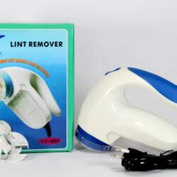 2618752393 w640 h640 2618752393 250x250 - Машинка для видалення ковтунців з одягу Lint Remover YX-5880