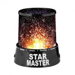 2622021358 w640 h640 2622021358 250x250 - Проектор зоряного неба Star Master