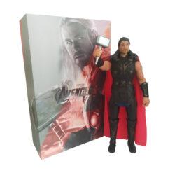 2622157003 w640 h640 2622157003 250x250 - Велика фігурка Тор Marvel