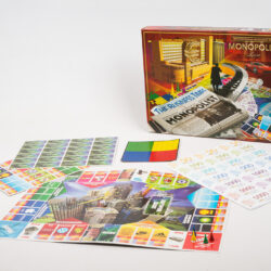2628744826 w640 h640 2628744826 250x250 - Настільна гра Monopolist Danko Toys G-95