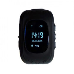 2630520896 w640 h640 dityachi rozumni godinnik 250x250 - Дитячий розумний годинник Smart Watch GPS трекер MHZ Q50 / G36