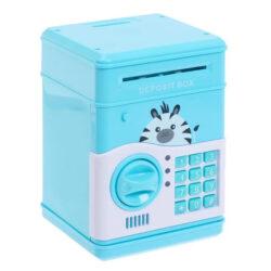 2630561466 w640 h640 2630561466 250x250 - Дитяча скарбничка-сейф з кодовим замком INTELLIGENT Блакитний